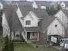 Ann Arbor roofing project - Rollingwood Drive, after