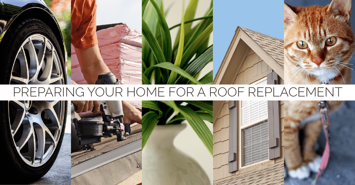 BLOGS-roof-replacement-prep-01